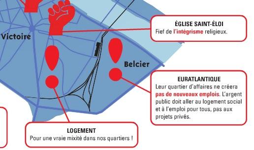 programma-comunisti-francia-bordeaux-maurin