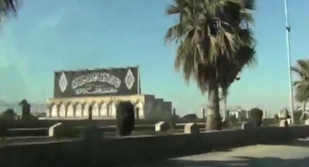 raqqa-isil-cristiani-siria