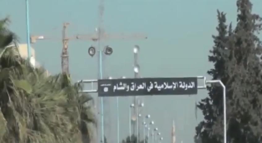 raqqa-isil-cristiani-siria1