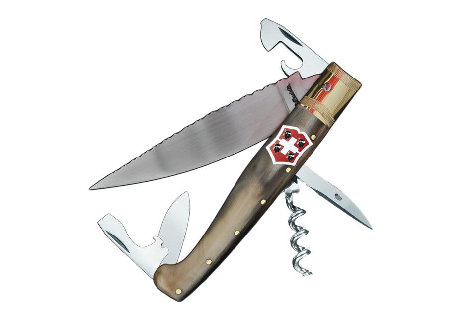 sardegna canton marittimo coltellino