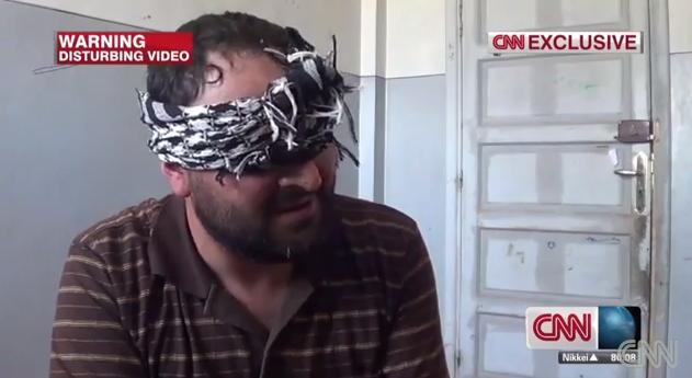 siria-cnn-isil-islam