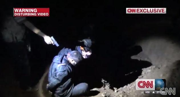 siria-cnn-isil-islam4