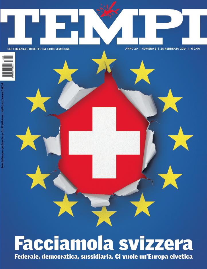 svizzera-europa-tempi-copertina