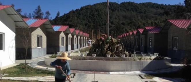 CINA-yunnan-comunismo-comune