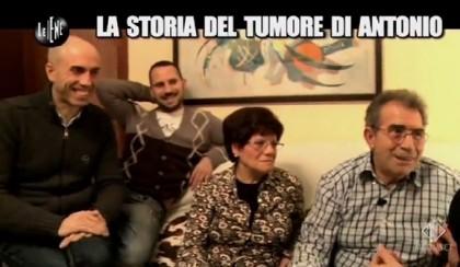 Le-Iene-cura-vegana-tumori-3-420x244