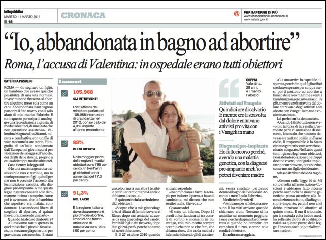 aborto-bagno-pertini-roma-194-repubblica