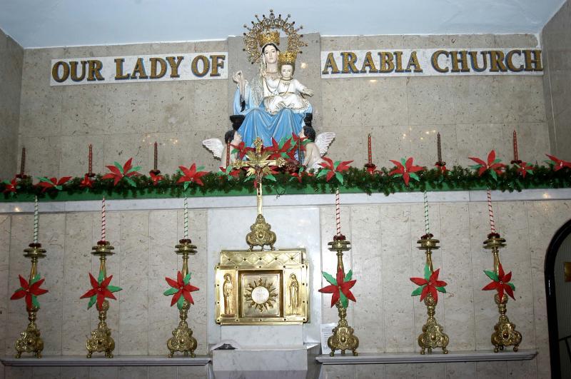 ballin-arabia-cristiani