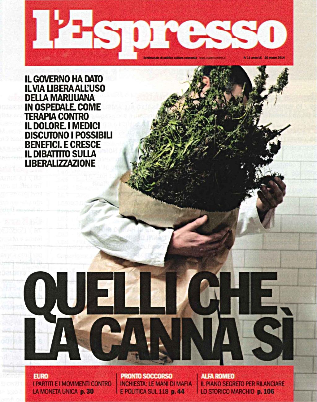cannabis-espresso-altra-copertina
