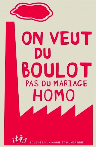 francia-lavoro-disoccupazione1