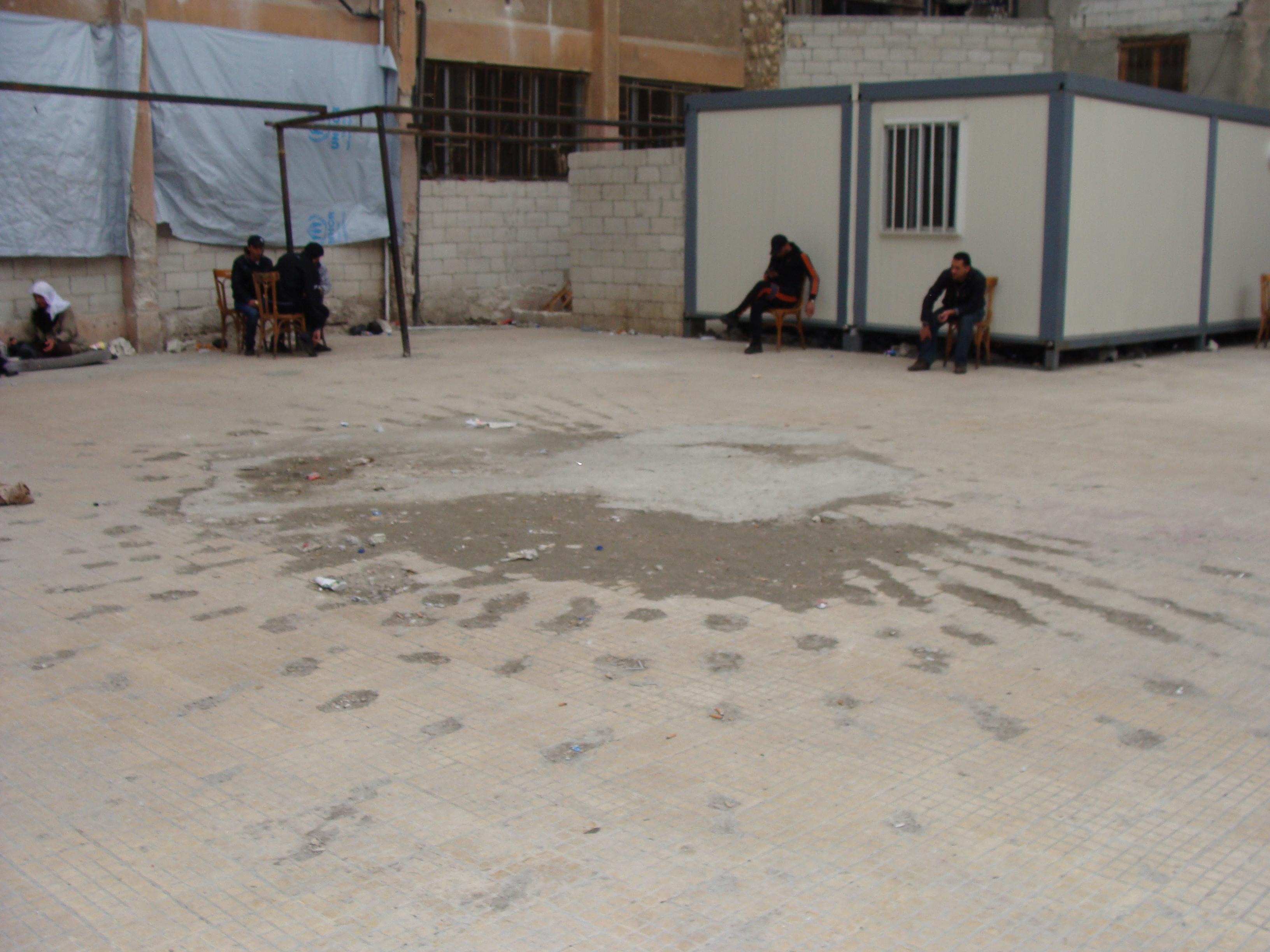 homs-siria01