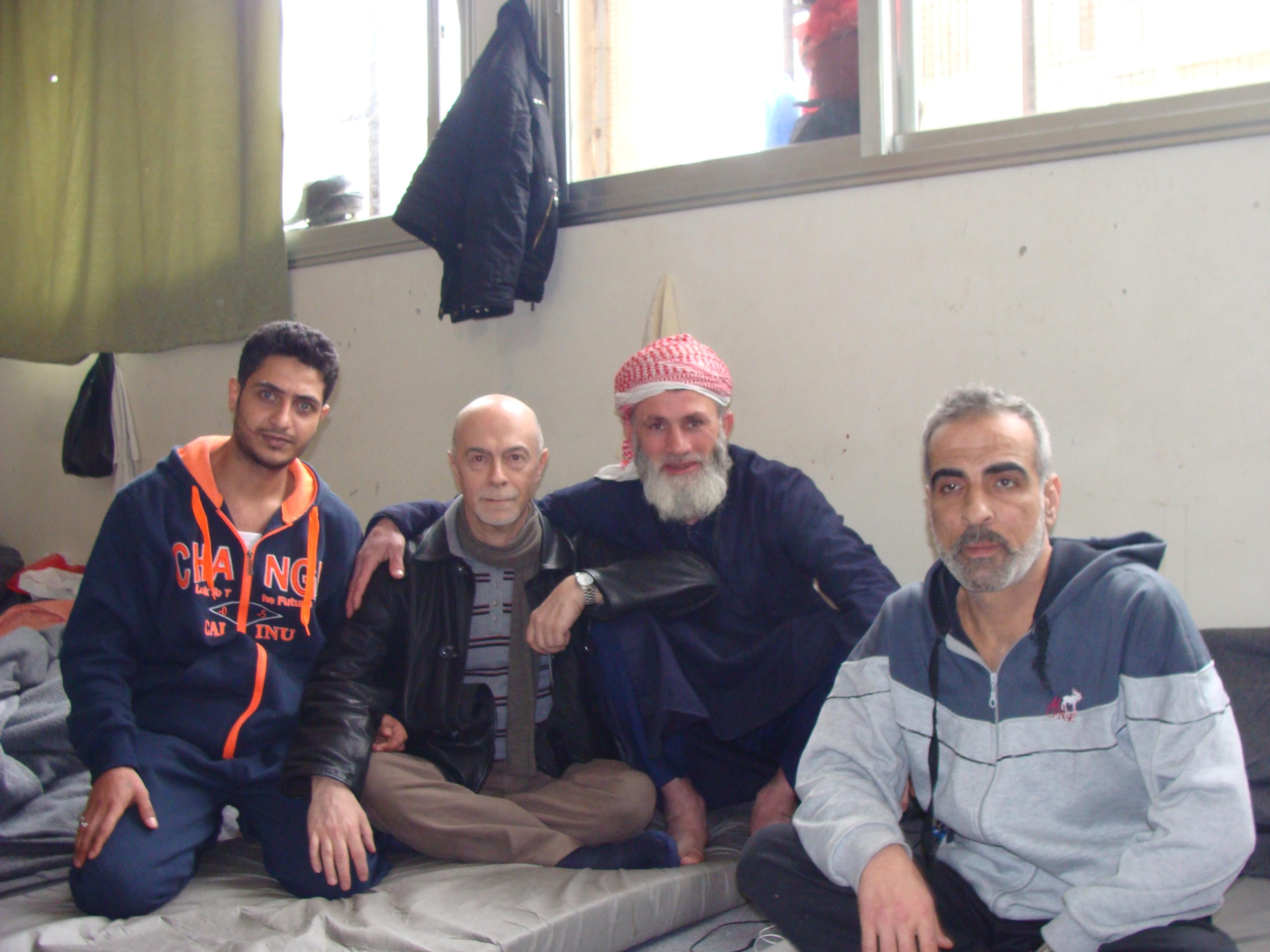 homs-siria03