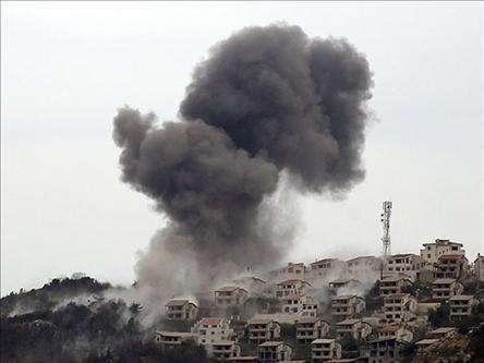 kesab-siria-ribelli-armeni