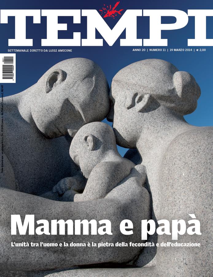 mamma-papa-tempi-copertina-scabini