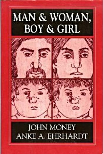 man-woman-boy-girl-money