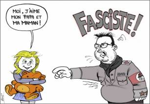 manif-pour-tous-vignetta