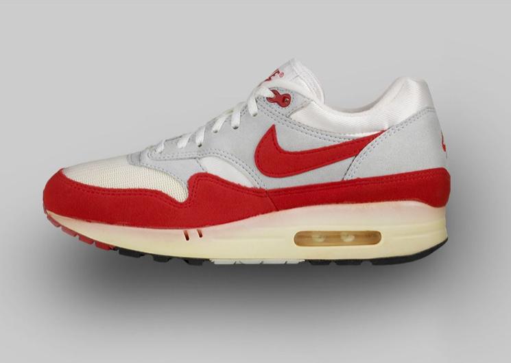 scarpe nike air max 87