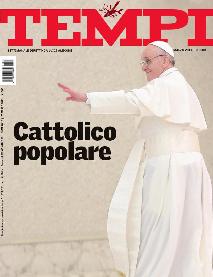 papa-francesco-elezione-13-marzo-2013-copertina-tempi