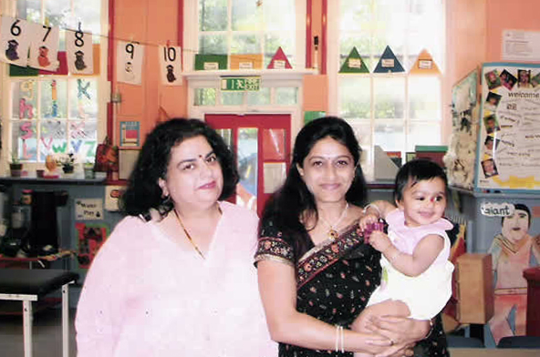 patel-india-madri-surrogate