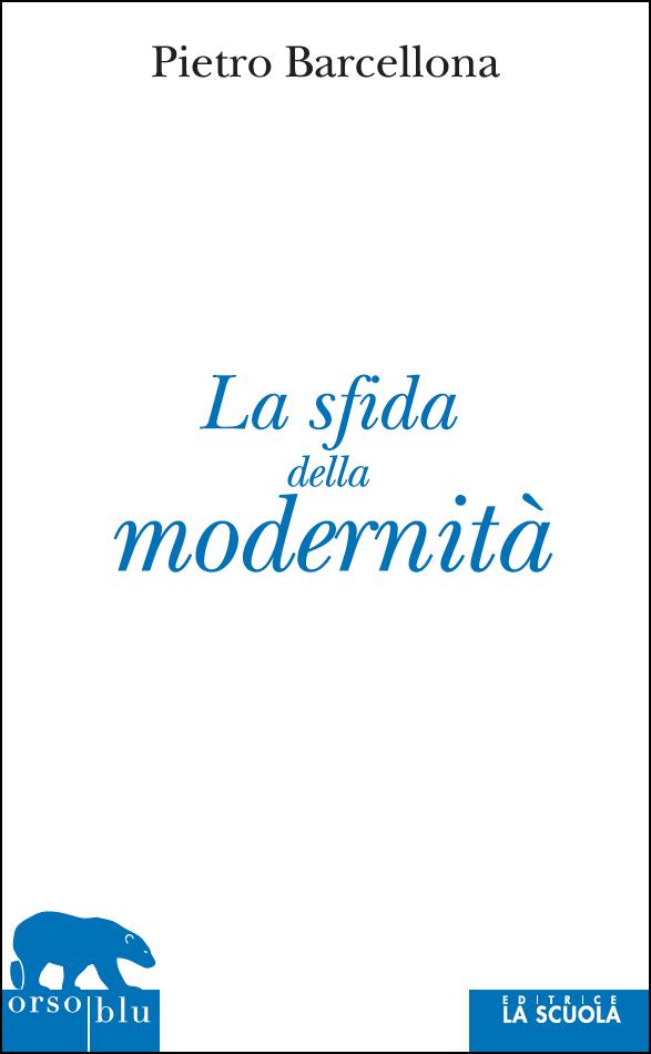pietro-barcellona-sfida-della-modernita