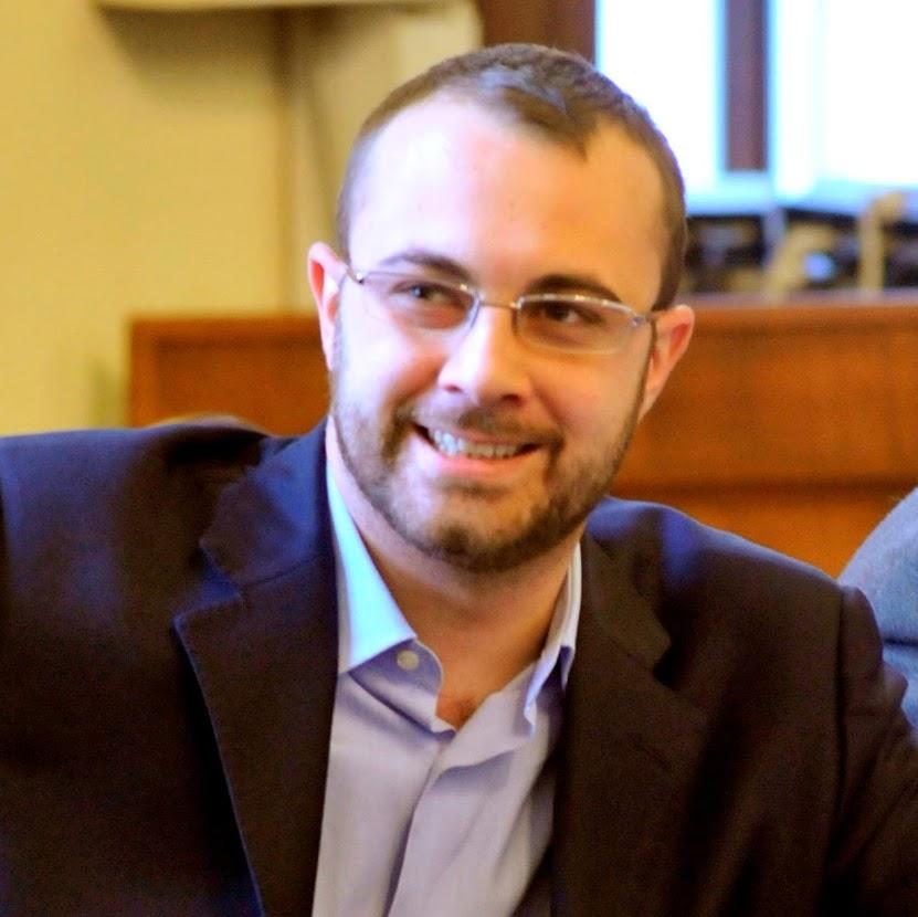 Giovanni Botti