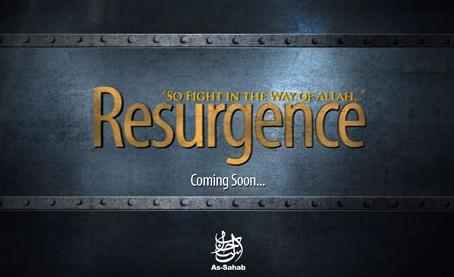 resurgence-al-qaeda-inglese1