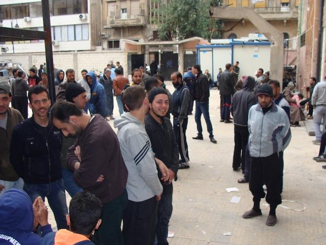siria-ex-ribelli-homs-h