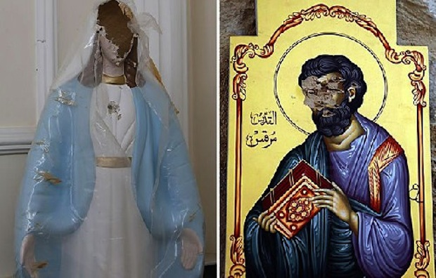 siria-yabroud-chiesa-islam