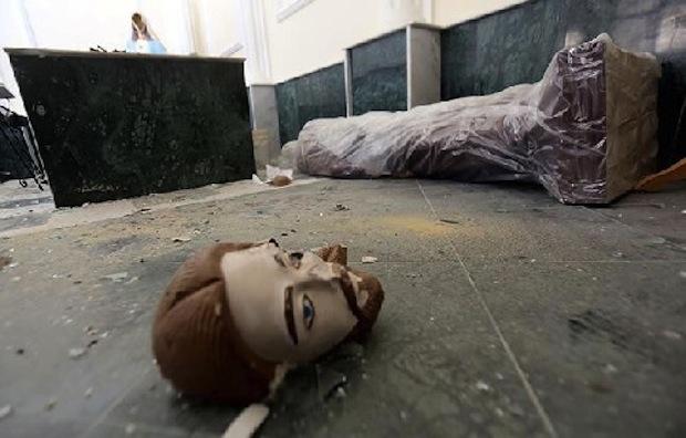 siria-yabroud-chiesa-islam5