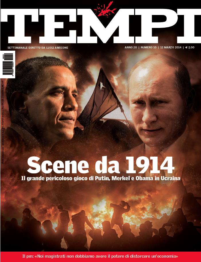 tempi-copa-ucraina-putin-obama