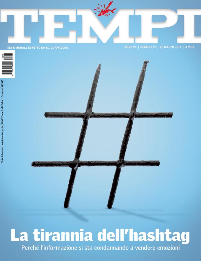 twitter-hashtag-tempi-copertina