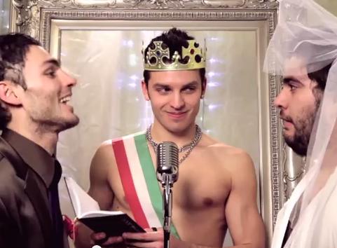 unar-sitcom-gay-vicini