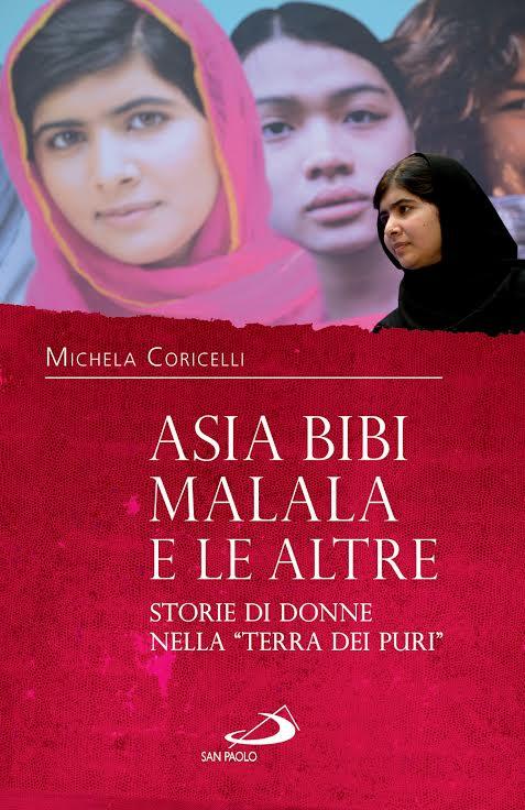 libro_asia_bibi_malala