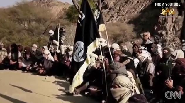 al-qaeda-video-usa-cristiani