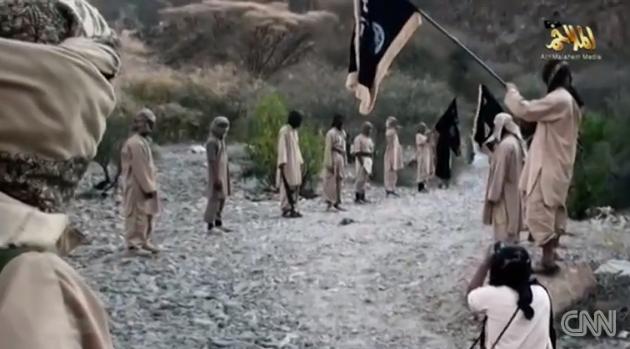 al-qaeda-video-usa-cristiani2