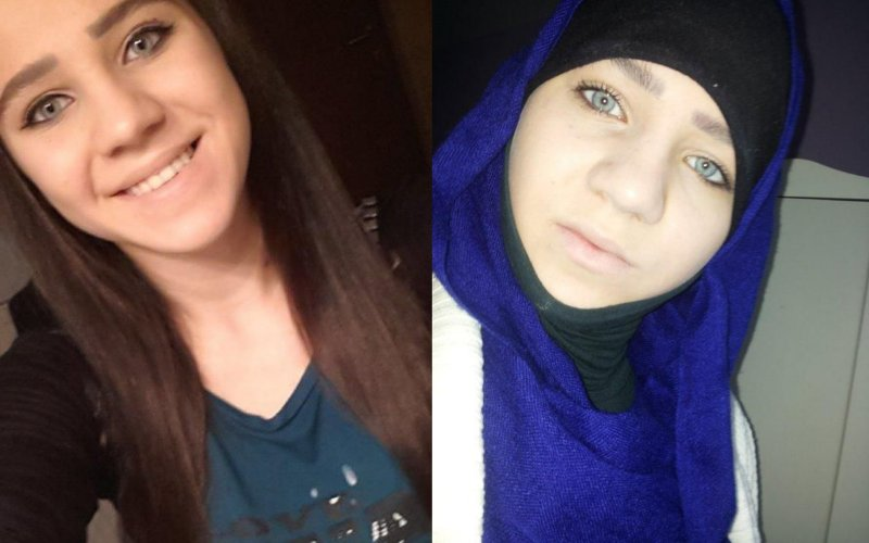 austria_siria_ragazze_islam