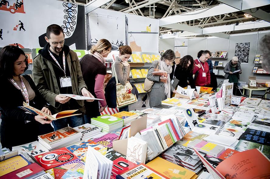 bologna-children-s-book-fair-2014-h