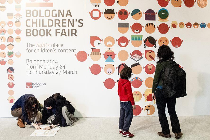 bologna-children-s-book-fair-2014