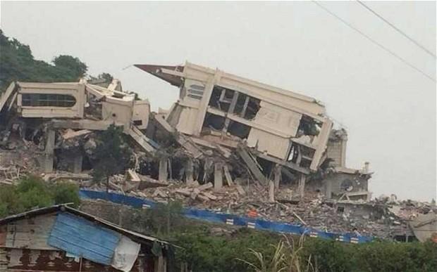 cina-chiesa-sanjiang-demolita