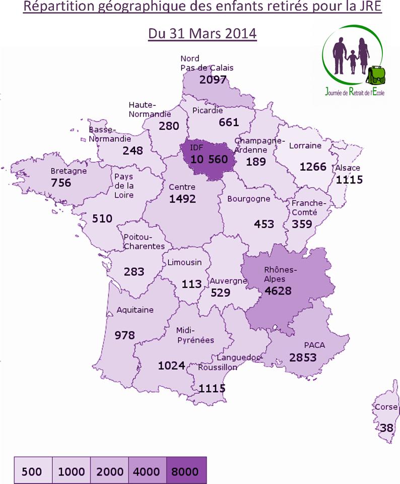 francia-jre-gender