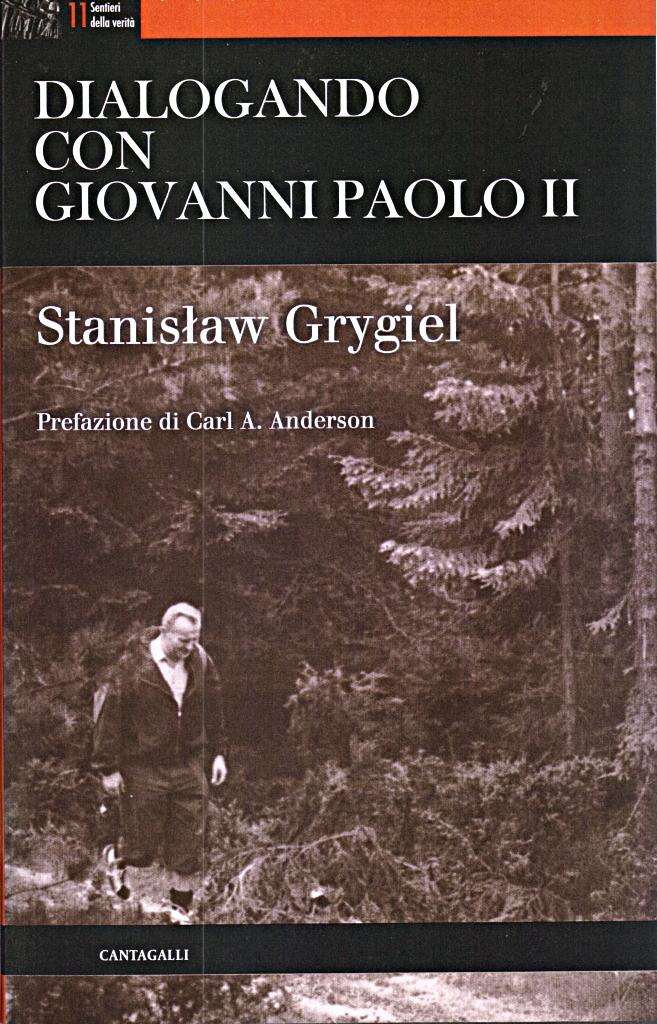 grygiel-dialogando-con-giovanni-paolo-ii
