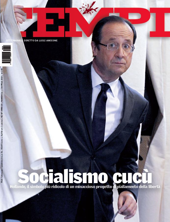hollande-socialismo-cucu-tempi-copertina