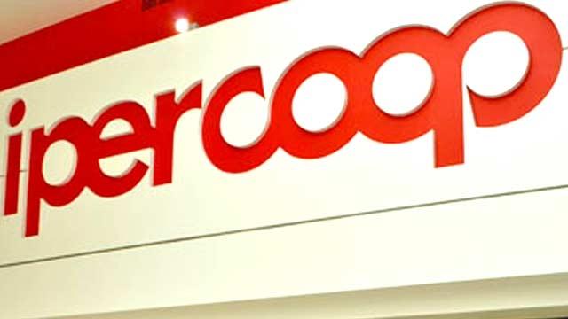 ipercoop-cgil-pasquetta