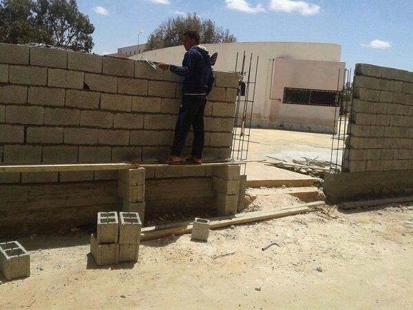 libia-muro-derna-universita1