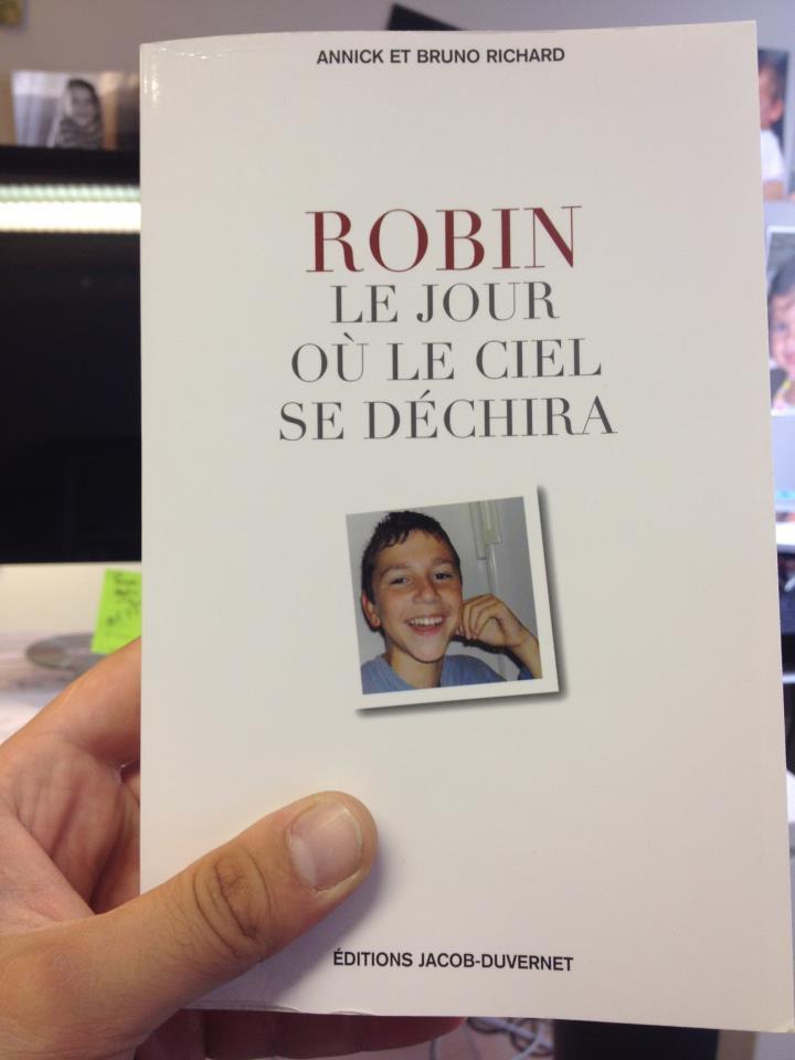 libro-robin