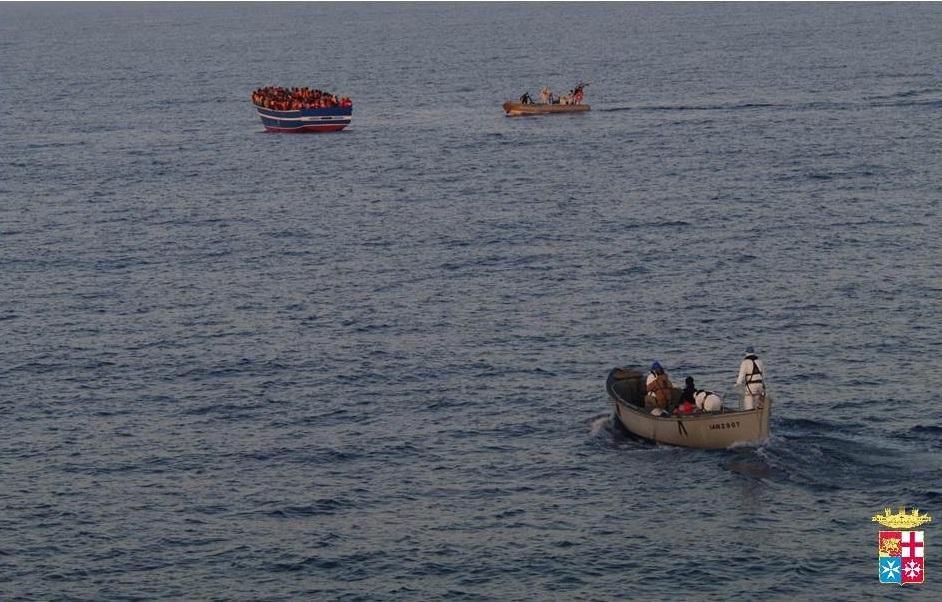 mare-nostrum-marina-lampedusa-migranti-barconi3