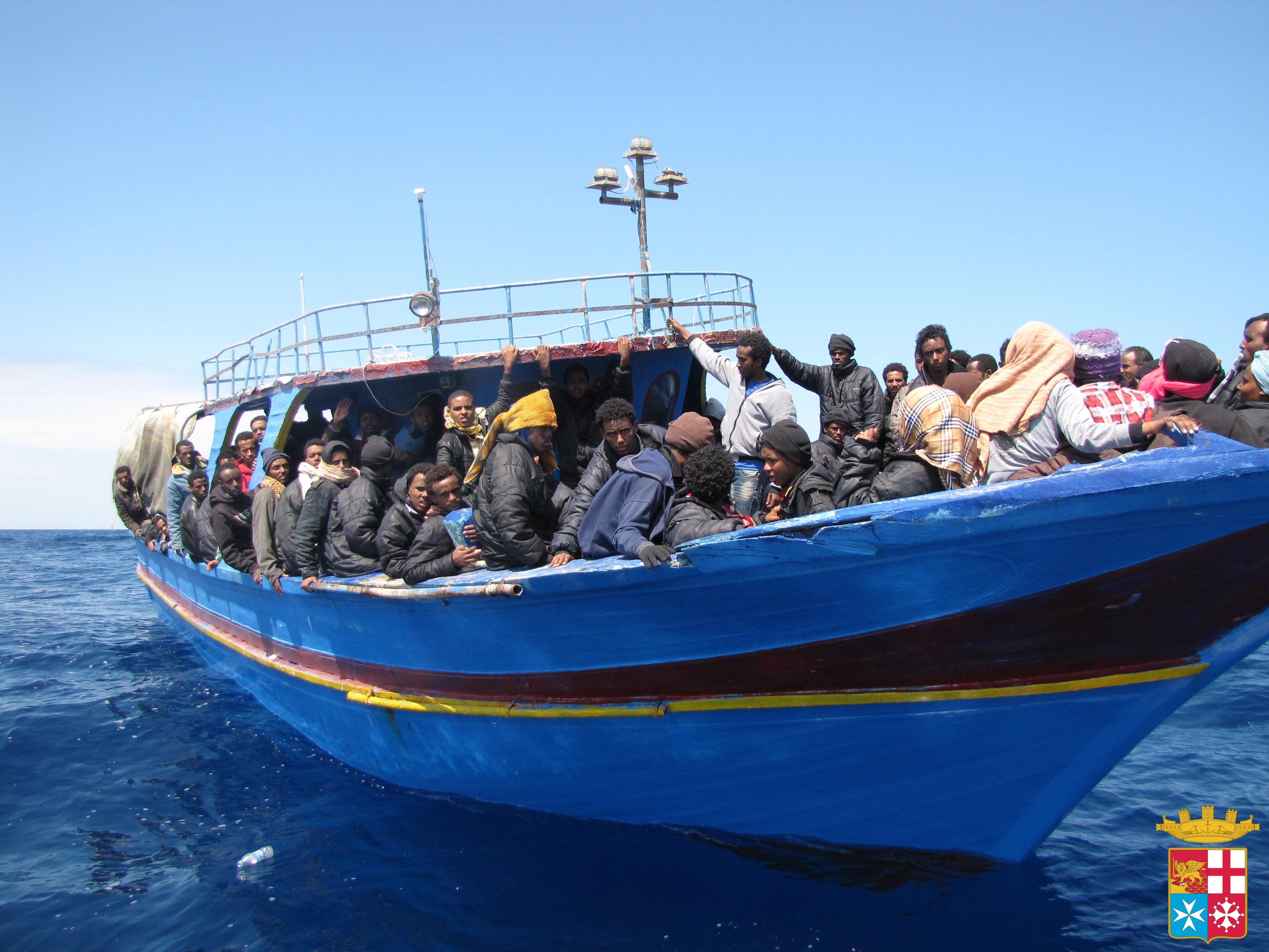 mare-nostrum-marina-lampedusa-migranti7
