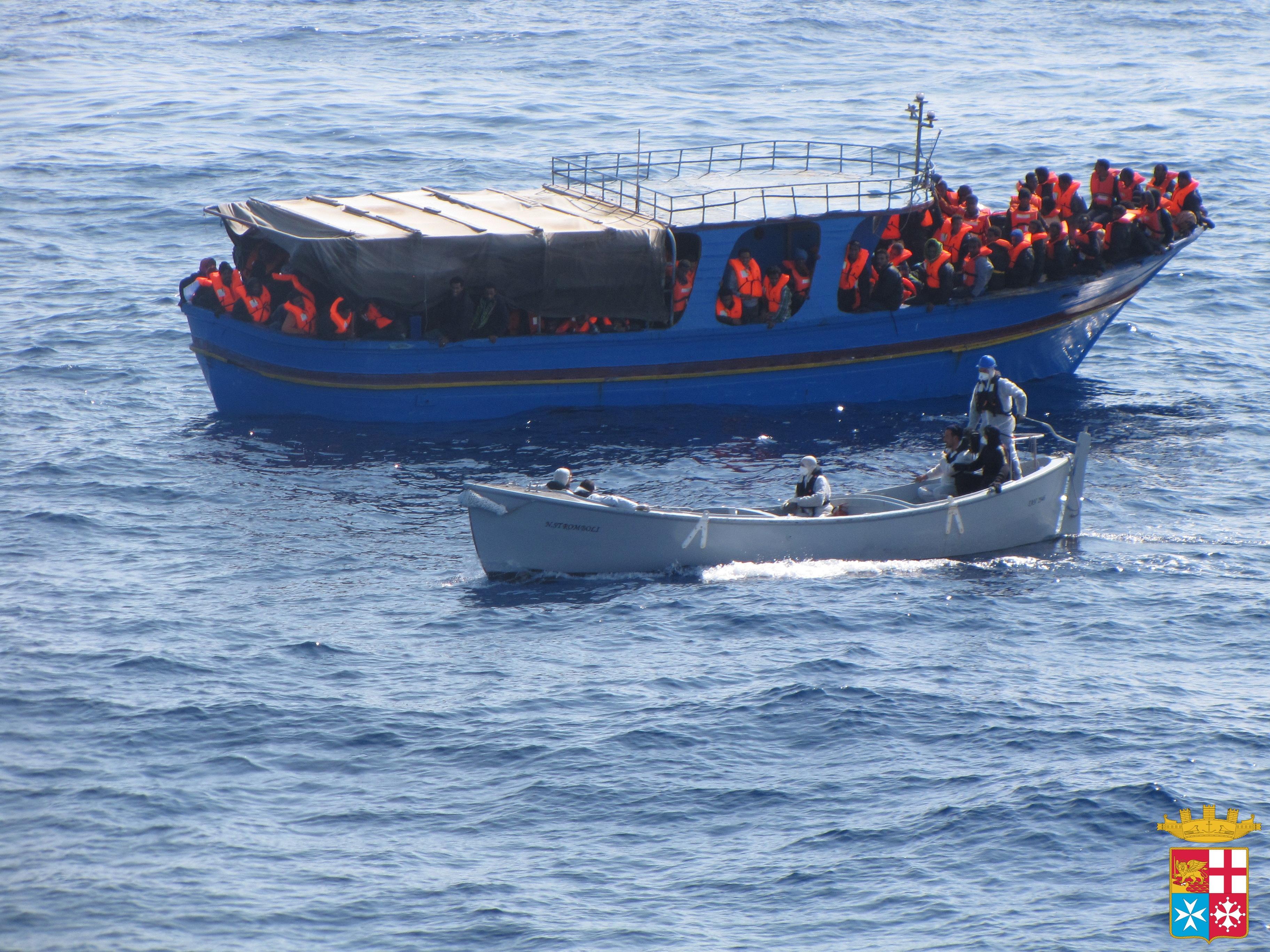 mare-nostrum-marina-lampedusa-migranti
