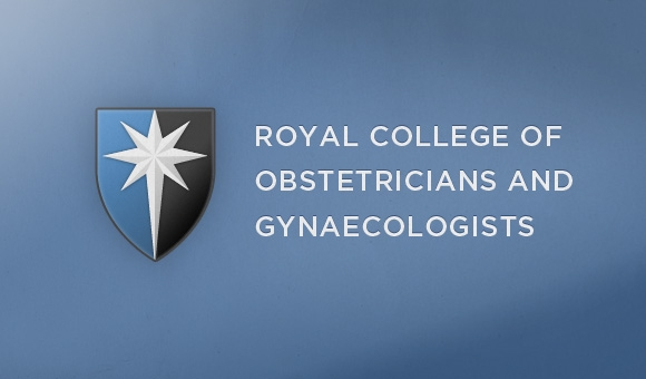 medici-obiezione-royal-college