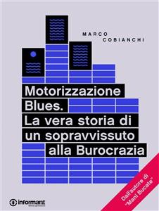 motorizzazione-blues-marco-cobianchi