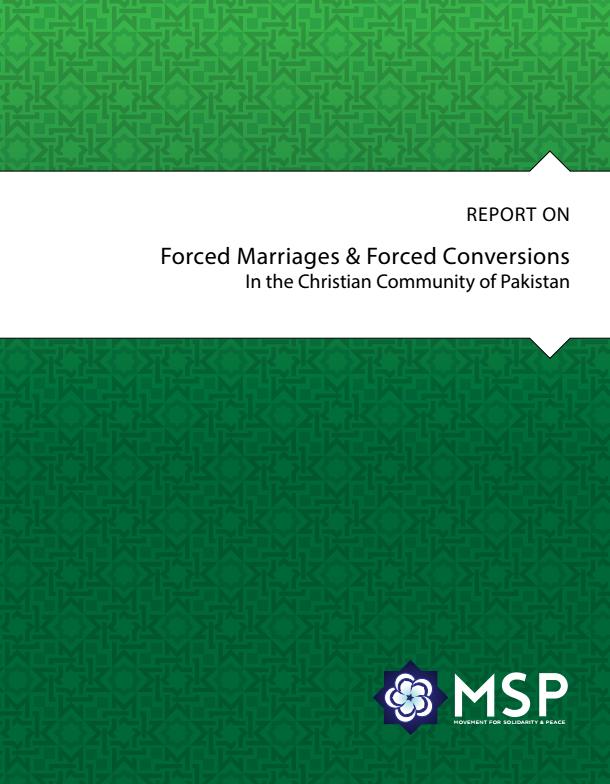 pakistan-cristiani-rapiti-conversioni-forzate